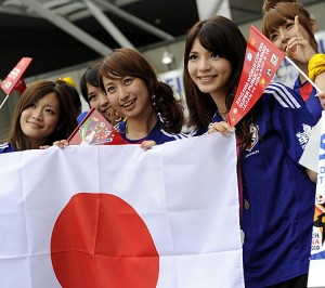 100629-Japan-supporter