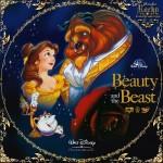 あのディズニーの名作「美女と野獣」がついに実写映画化!監督や主演は誰?
