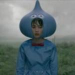 能年玲奈がDQMSLの新CMにスライム姿で登場!動画とツイッター反応まとめ。