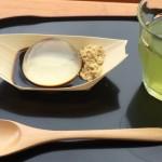 水信玄餅がすげー美味そうだけど東京じゃ食べられない。通販は無理!?