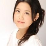 【祝】沢城みゆきさんご結婚!誕生日に入籍とブログで発表!お相手は!?
