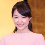 大河ドラマ「花燃ゆ」吉田松陰役に伊勢谷友介!吉田松陰て何した人??
