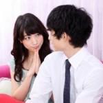 またか!話題の~系男子に新種登場??「倍以上男子」って何!!
