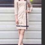 北川景子が新ドラマで木村拓哉との共演が決定!衣装が素敵な金麦のCMも好調!