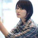ジブリ最新作思い出のマーニー杏奈役の高月彩良って誰?写真や経歴を調べてみたよ。