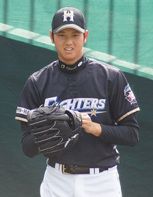 Fighters_ohtani_11