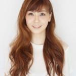 【画像】有名CM曲でもお馴染みの土岐麻子さんのラジオが熊本で公開収録するぞ!