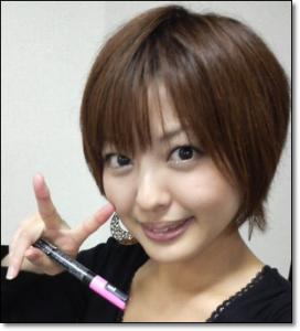 kikawa_top