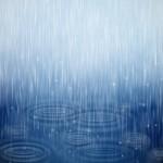 梅雨対策で私が実際にバイクや自転車で使用しているお洒落でおすすめな雨具、カッパ!