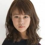高畑充希(22)梅酒CMでの歌声が素敵!あの有名大学生で前田敦子の親友らしい!?