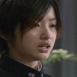 上戸彩は2014年もCMや映画,ドラマで大活躍!気になる上戸彩の可愛い髪型とは!?