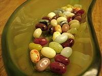 200px-Bertie_Bott's_Every_Flavor_Beans