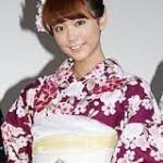【画像】ノンノに出てる桐谷美玲が浴衣姿で可愛い!絶対にモテる仕草とは!?