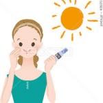 きちんとした日焼けケアでシミ、そばかすを防ぐ!有効な日焼け対策グッズとは!?