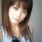 彼女無しの内田篤人が足しげく食べに通う細貝萌の嫁の絶品料理とは?【画像有】