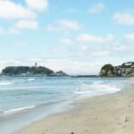 夏の定番デートスポット、カップルで江の島にいくと別れるって本当?