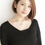 モデルデビューした筧美和子が南青山のエステでやっているミオドレナージって何??