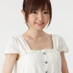 拒食症でガリガリだった紺野あさ美が隅田川花火で復活か。痩せすぎ画像!