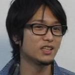 平井理央の夫である蜜谷浩弥が今までに関わった番組の舞台裏とは!?