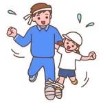 親は運動会にどんな服装でいけばいい?パパの運動会おすすめファッションまとめ